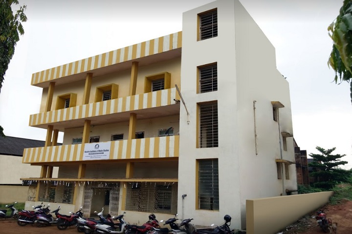 https://cache.careers360.mobi/media/colleges/social-media/media-gallery/29273/2020/5/26/Campus view of Naxatra Institute of Media Studies Bhubaneswar_Campus-View.jpg